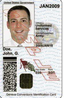 us army id card template bastrop county tx elections