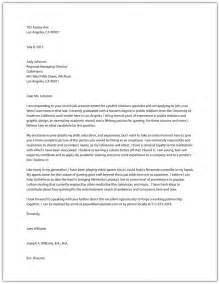 personal statement cover letter graduate personal statement header 2017 graduate student