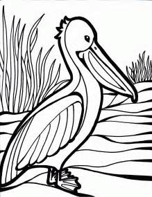 bird coloring pages bird coloring pages coloring pages to print