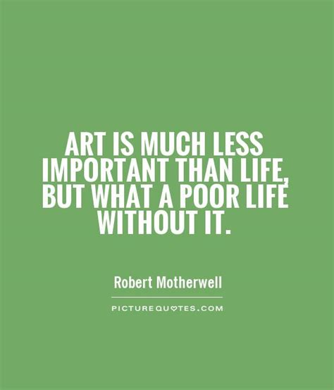 arts education why is it important arts to grow importance of art for quotes quotesgram
