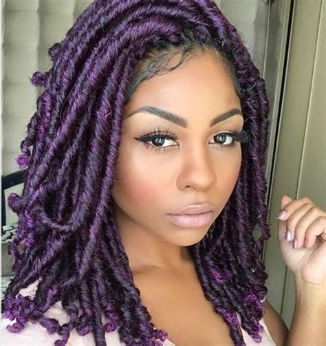 Best Way To Detox Locs by 59 Best Diet Images On Protective Hairstyles