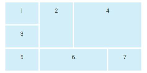 imagenes responsivas html recursos y herramientas para programadores web taringa