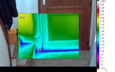 Isolation Escalier Sous Sol by Mot Cl 233 Sous Sol R 233 Novation Passive