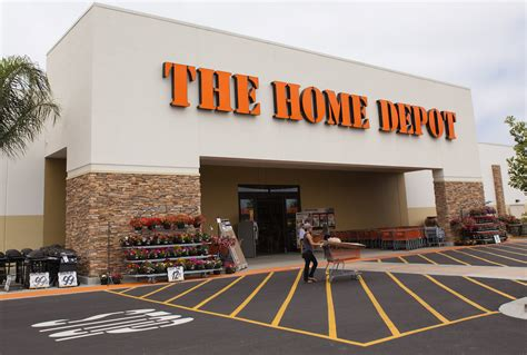 the home depot applebee s adopt xad cost per visit ads