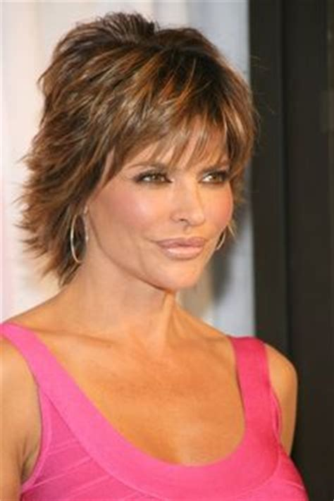 guide to lisa rinna haircut 1000 images about hair on pinterest lisa rinna light