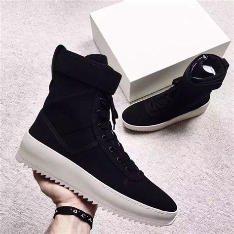 justin bieber shoes for sale for buy wholesale justin bieber shoes from china