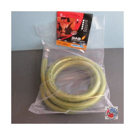 tubo gas piano cottura tubo gas per collegamento piano cottura mt 2 norma 14800