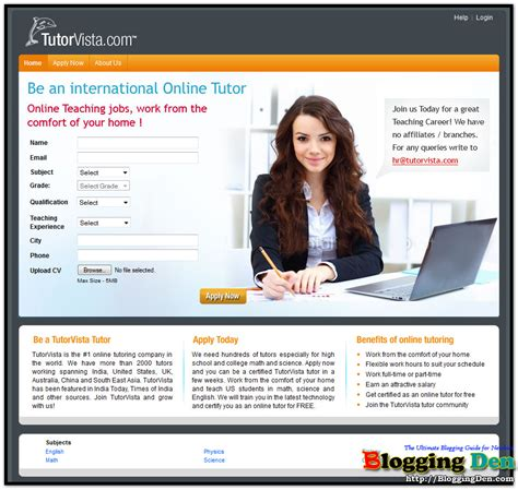 online tutorial jobs in baguio city online tutor jobs from home in india and ruble forex chart