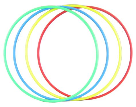 Hula Hoop hula hoop contest clipart clipart suggest