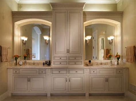 bathroom cabinetry ideas small bathroom storage ideas bob vila