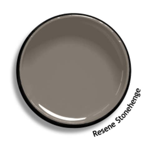 resene stonehenge colour swatch resene paints