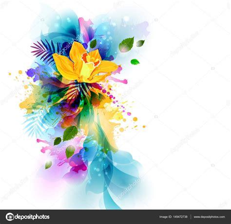 imagenes artisticas de vino flores en las manchas blancas negras resumen art 237 sticas