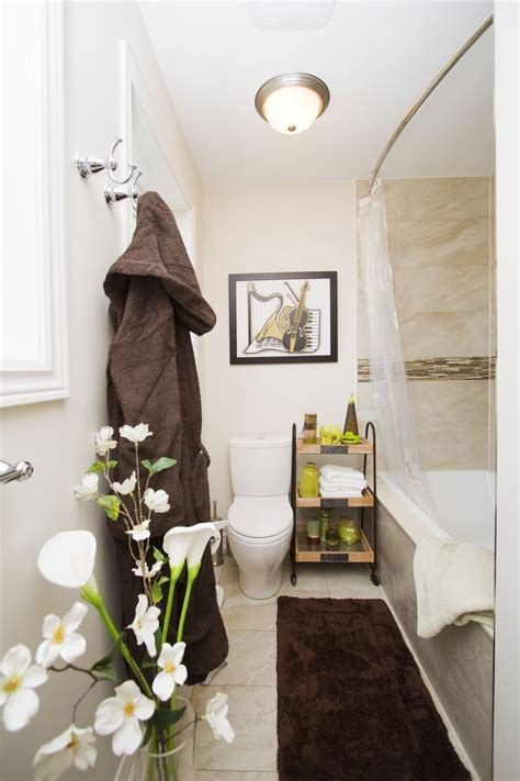 bathroom nick nacks 14 best images about db design work on pinterest