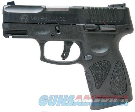 Dvd Box 9mm Gtpro taurus pt 111 mill pro g2 9mm pt111 12 rd for sale
