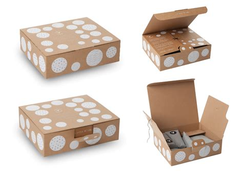 unique boxes how to create a unique and special packaging misery