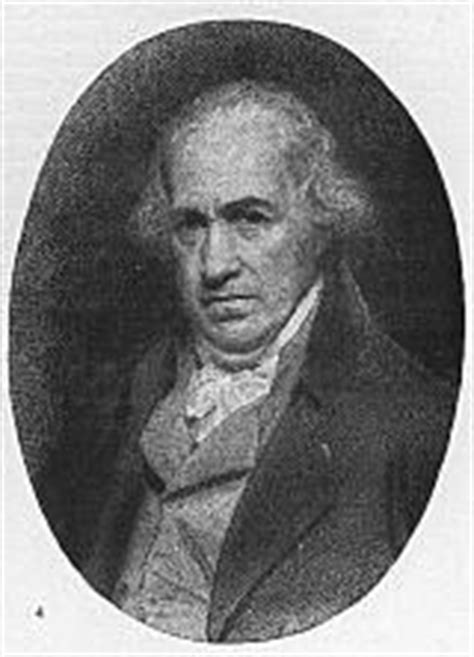 james watt biography and contributions industrial revolution inventions and technology for kids