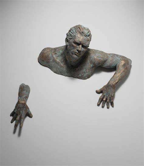 statue moderne da interno matteo pugliese pittura italiana
