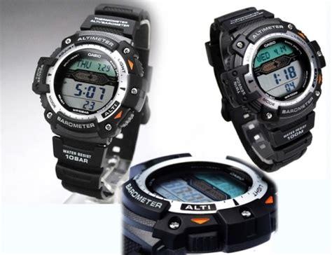 Casio Sgw 300h 1a casio sport sgw 300h 1a tiphodinky cz