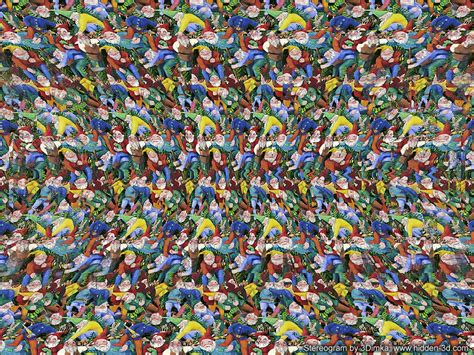 juegos de imagenes ocultas en 3d dibujos ocultos en 3d buscar con google im 225 genes en 3d