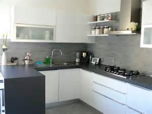 Super Piastrelle Per Parete Cucina #1: piastrellelistarelli-600x450.jpg