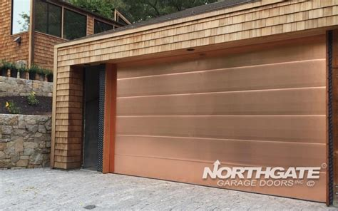 Northgate Garage Door Dandk Organizer Northgate Garage Door