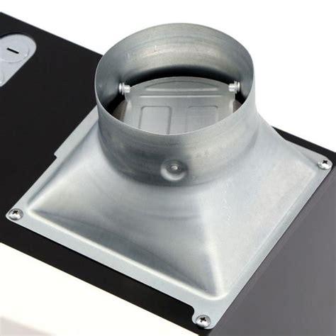 panasonic fan light heat panasonic fv 11vhl2 whisperwarm 110 cfm ceiling exhaust