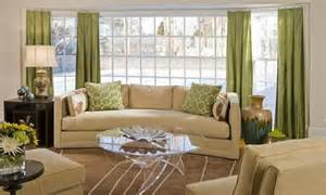 photos of home interiors homes interiors gifts catalog home interior decorating