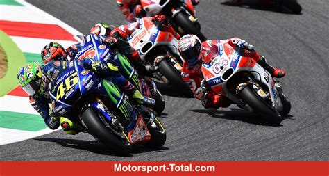 Motorrad Sport Live by Motogp Live Katar Motogp 2017 Info Points Table
