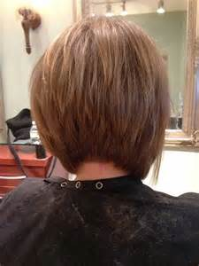 back pictures of a line bob hair cut 15 best back view of bob haircuts short hairstyles 2016