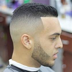 shape up for hair 21 shape up haircut styles