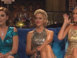 watch next on rhony reunion part ii the real housewives watch the real housewives of new york city online reunion