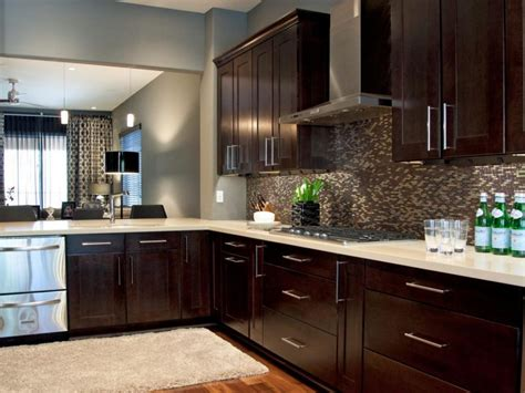 top hung kitchen cabinet hinges top hung kitchen cabinet hinges manicinthecity