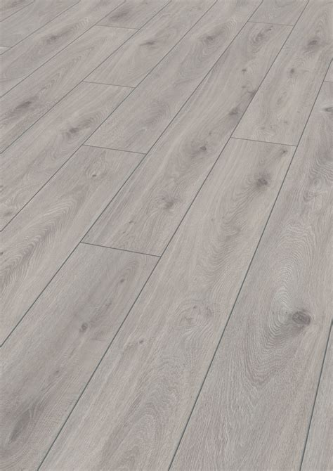 best laminate flooring mede in germany laminate flooring made in germany gurus floor