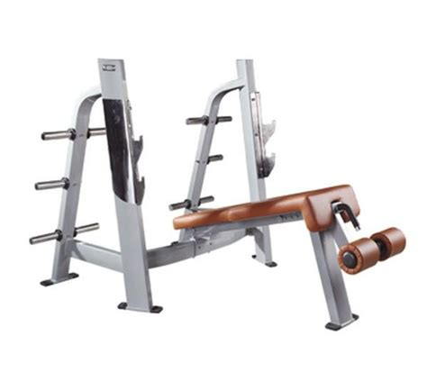 how heavy is a bench press bar ic p5024 commercial olympic decline bench press heavy duty