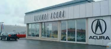 Acura Dealership Toronto Acura Dealership Locator 2016 Car Release Date