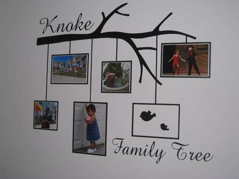 family frame wall family wall family tree personalized photo picture frames