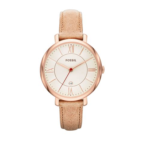 Fossil Es3949 1 watches fossil