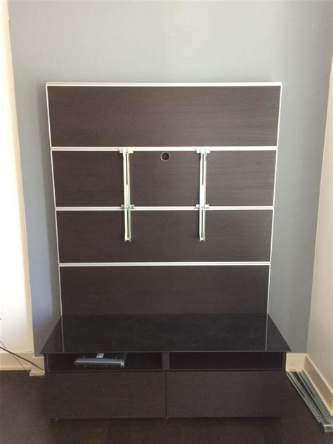 ikea besta mounting on wall ikea framsta besta tv wall mount victoria city victoria