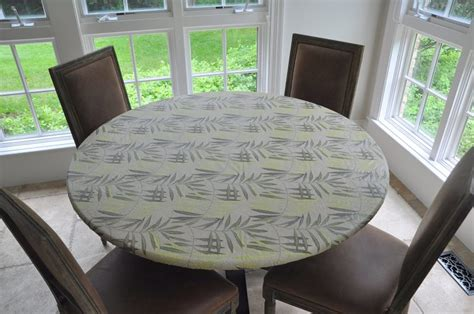 vinyl table cover fitted vinyl table covers table covers depot