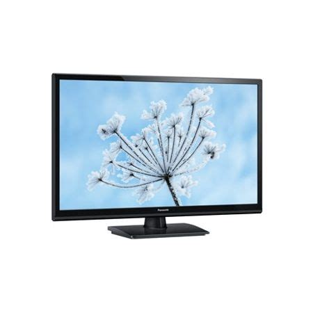 Led Panasonic 39 Inch panasonic viera 39 inches led tv th l39b6d price
