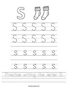 all worksheets 187 letter a practice worksheets printable