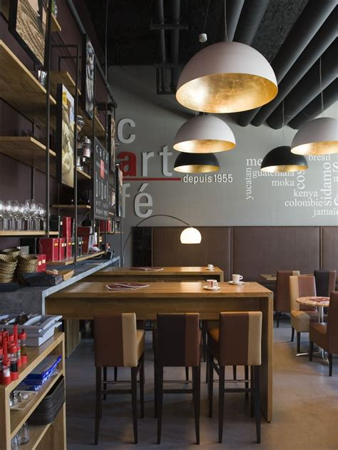 Coffee Shop Interior Design Companies | like the words on the wall rwandan coffee names perhaps