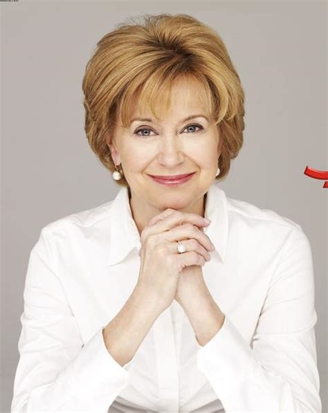 jane pauley hair famous people with bipolar disorder new health guide