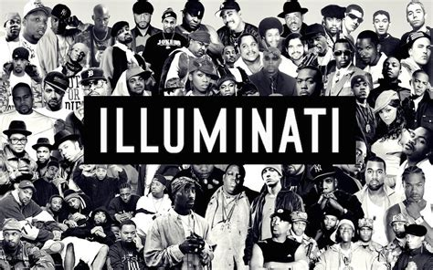 hip hop illuminati dreamtime code the alphabet conspiracy the rap