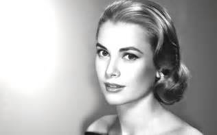 grace kelly grace kelly hd wallpapers