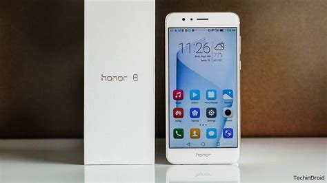 best huawei phone best huawei smartphone 2016 techindroid