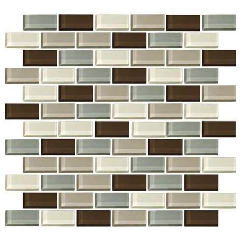 1 x 2 brick joint floor tile buy daltile color wave tile sweet escape 2 x 1 brick joint