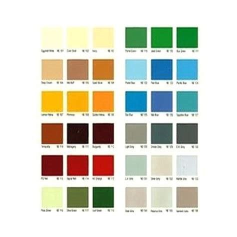 linkers delhi manufacturer of paint shade card and color shade cards