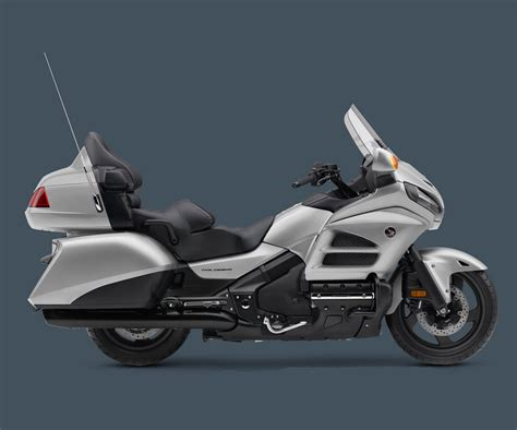 2017 Honda Goldwing Redesign Specs And Release Date