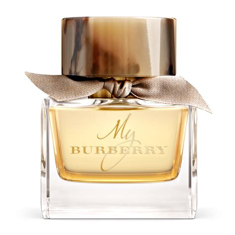 Parfum Burberry burberry my burberry eau de parfum 50ml feelunique